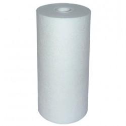 Cartouche sédimentaire 5 microns pour porte filtre Big Blue 10''